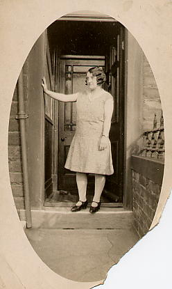 i-trezise-1931