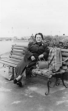 i-trezise-1957