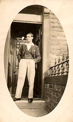 j-g-bryant-1931